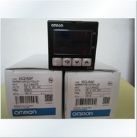 Wholesale The new Omron temperature controller temperature controller E5CZ R2MT year warranty