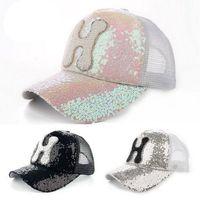 ball quality manual - Manual Luxury Fashion Quality Beautiful hats for women snapback sports baseball hat hip hop caps bone swag gorras chapeu zms