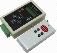 Gros-télécommande RF 253 Change for Magic Dream Couleur 6803 IC 5050 Strip LED RGB