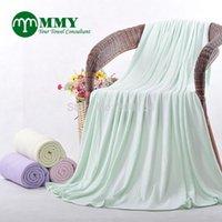 Cheap Blankets Best Cheap Blankets