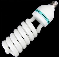 Wholesale Photography lights Specialty Photography bulb K not cast