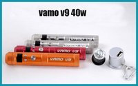Cheap vamo v9 Best vamo 40w