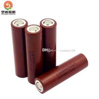 wholesale lithium