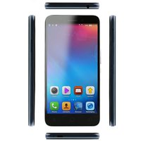 dual sim phone smart phone - 64 Bit Quad Core MTK6732 TCL i708U G LTE inch IPS HD OGS Android GB GB GPS WiFi MP Camera Dual SIM Card Smart Phone