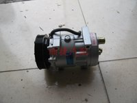 Wholesale Cherokee air conditioning compressor