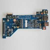 acer board - DC POWER JACK USB IN BOARD FOR ACER ASPIRE TZ TG G50MN JM51