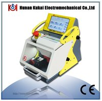 key duplicating machine - China Best Locksmith Tool Diagnostic Tool Automatic Computerized Key Cutting Machine Duplicate Machine