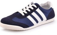 Cheap Casual Shoes Best casual shoes