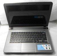 Wholesale inch Laptops Window Dual core G G N135