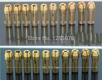 Wholesale Delta electric grinder electric grinder three copper Chuck Reed mm mm models complete models order lt no track