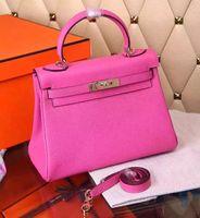 best crossbody bags designer - womens fashion designer brand bag Handbags Crossbody messenger bag top brand for women fashion leather handbag best high quality