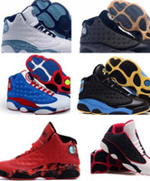 authentic jordans - Discounts China Jordan Basketball Shoes Men Outdoor Authentic Sneakers Red China Jordans Retro s Lows Sports Replicas Man Shoe