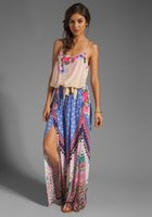 Cheap made in china 2015 high quality casual Print dress women cheap dresses princess girl