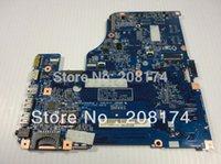 acer laptop touch - Laptop Motherboard i3 u NB M4911 for Acer Aspire Touch V5 V5 P DDR3