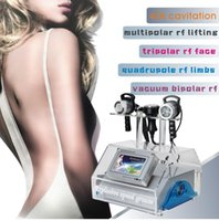 best multifunction laser - 2015 new design multifunction lipo laser Best home use cheap ultrasound cavitation vacuum cavitation system