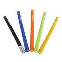 golf grip - 1 Golf Pride Tour Velvet Grips Colorful Golf Clubs Grips Colors Golf Pride Grips Men s Club