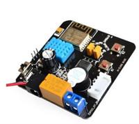 b ics - 2 ESP8266 b n g wireless cloud board order lt no track