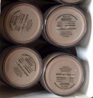antioxidants red wine - 120 HOT Minerals original Foundation g NEW Click Lock color fairly light medium beige Mineral VEIL g illuminating g medium