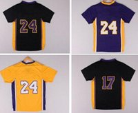 Wholesale cheap basketball jerseys bryant jerseys kobe high school jersey free ship by DHL epacket fastest shippment
