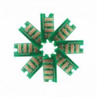 al por mayor chip de cartucho de tóner xerox-chip para Xerox Phaser 3010/3040 / WorkCentre 3045 chips repuestos de tóner Negro Restablecer del chip del cartucho para Xerox 3010 - envío libre
