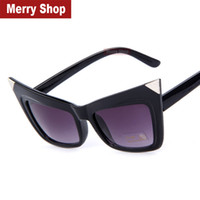 buy designer sunglasses  Where to Buy Designer Sunglasses Dark Lenses Online? Where Can I ...
