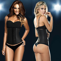 ardyss body shapers - latex waist trainer gaine corset minceur slimming sheath girdles ardyss body shapers tapes faja reductoras belts fitness strap