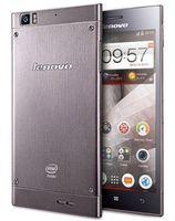 Original Lenovo k900 T teléfono móvil 5 IPS 1920x1080px 13MP Android 4.4 MTK6592 Octa Core 3G 16G de RAM ROM Dual SIM 3G teléfono
