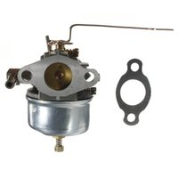 Wholesale New Lawnmowers Carburetor Engines For Tecumseh A H25 H30 H35