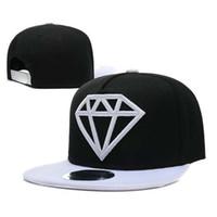baby army hat - Swag Diamond Kids Snapback flat caps Hats Children Strapback Baby Baseball Cap for Boys Girls Hat bones aba reta Gorras bone