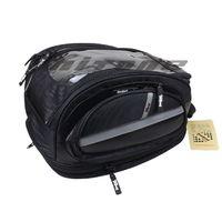 Wholesale Tanked racing helmet bag moto bags motorcycle bags saddle bolsa motocicleta motorcycle tank top case backpack alforjas