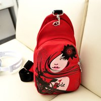 Wholesale 2015 New Summer Style of Waist Bags for Women in Casual Fashion004