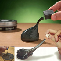 Wholesale Hot Super Magnetic Crazy Silly Magnet Desk Awesome Fun Toy BG