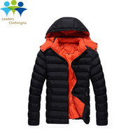 Wholesale Fall Helly Hansen Ceket Chaqueta Hombre In The New Two color Jacket Large Size M xl Plus Thick Fashion Models