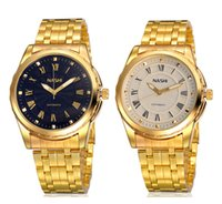auto national - 2015 hight quality Gold Watch Mechanical shock first waterproof watch National depth waterproof and have anti wear high scratch