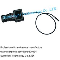 auto inspect - SB IE88D mm M inspect auto quot LCD inspection camera diagnostic borescope IP67 zoom in out times support for language
