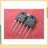 Cheap DIP Transistor FET 2SK1304 K1304 TO-247 original brand new Superiority order<$18no track