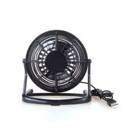 Wholesale Mini Portable Super Mute Laptop PC USB Cooler Cooling Desk Fan Fast Shipping order lt no track