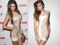 Cheap Evening dress Best Bandage Dress