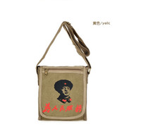 Wholesale 2016 New Retro casual small bags handbags small Satchel Shoulder bag lady bag cover bag bag shoulder line fashion personality