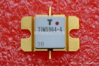 Cheap IC Best TIM5964