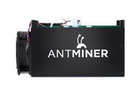 Wholesale BITMAIN AntMiner S5 GH s J G BATCH nm BM1384 Due to Dragon Boat Day last shipping date is June and resume on June rd