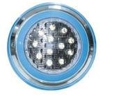Wholesale 2015 new W V LED Underwater Landscape Lamp Swimming Pool Wall Lamp