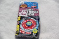 aquario beyblade - 2016 New Arrive BEYBLADE BB RED Storm Aquario M145Q RARE Without Launcher