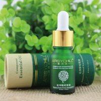 aromatic compounds - Stretch Marks Essential Oil Remove Printed Scar Aromatic Therapy Essential Compound Oil Pure Natural Acne Spots Whitening Face