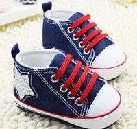 baby shoe stride - 15 off style option baby toddle Shoes Skid proof baby Casual shoes Baptism Shoes Gymboree Stride Rite First Walker pairs drop shipping