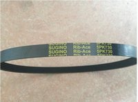 Wholesale Mini Tiller Parts tiller belt Forward belt PK600 PK730