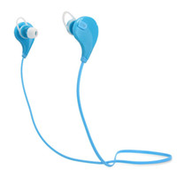 Cheap earphones Best bluetooth headphones