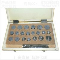 Wholesale Motorcycle valve seat hard alloy reamer diamond abrasive tool valve reamer