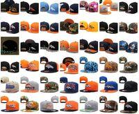 Wholesale Fashion hot sell football snapbacks Broncos snapback Denver baseball Snapback Broncos american Football Caps accept mix order
