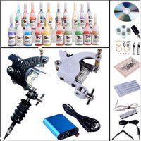 Cheap Tattoo equipment Best tattoo machine